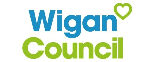 Top 10 best secondary schools in Wigan for 2019