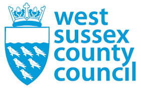 Top 10 best secondary schools in West Sussex for 2019