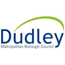 Top 10 best secondary schools in Dudley for 2019