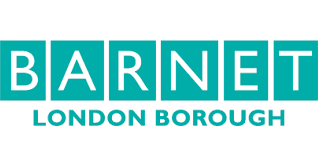 Top 10 best secondary schools in Barnet