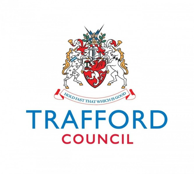 Top 10 best secondary schools in Trafford for 2019