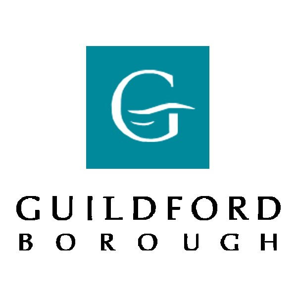 Top 10 best primary schools in Guildford for 2019