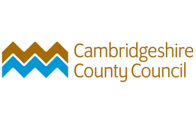Top 10 best secondary schools in Cambridgeshire for 2019