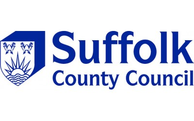 Top 10 best secondary schools in Suffolk for 2019
