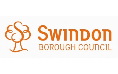 Top 10 best secondary schools in Swindon