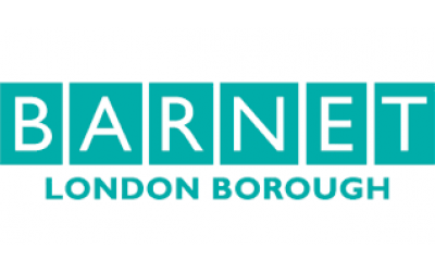 Top 10 best secondary schools in Barnet for 2019