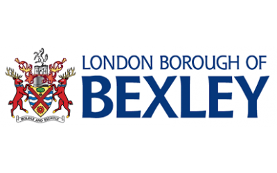 Top 10 best secondary schools in Bexley for 2019