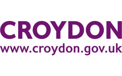 Top 10 best secondary schools in Croydon for 2019