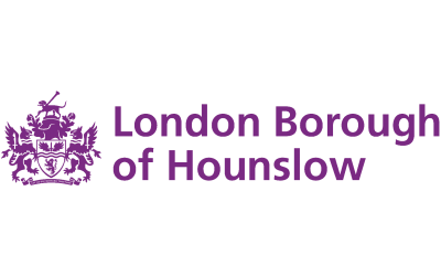 Top 10 best secondary schools in Hounslow for 2019