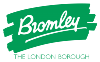 Top 10 best secondary schools in Bromley for 2019