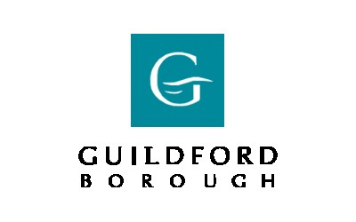 Top secondary schools in Guildford for 2019