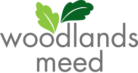 Woodlands Meed logo