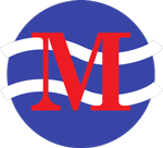 Mountbatten Primary School logo