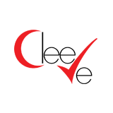 Cleeve Primary School logo