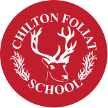 Chilton Foliat  Primary School, Hungerford logo