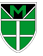 Malvern Primary School logo