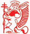 Cardinal Griffin  College logo