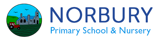 Norbury Primary School  logo
