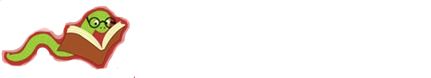 Broadbent Fold Primary School  logo
