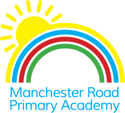 Manchester Road Primary Academy logo
