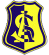 All Saints  Junior School logo