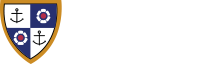 The Howard School logo