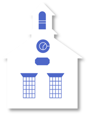 Shinfield Infant  School logo