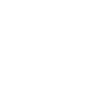 Leighton Primary School logo
