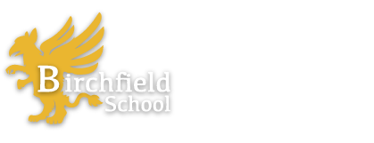 Birchfield School logo