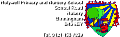 All Schools In Worcestershire County Council|Schools Insight