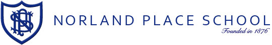 Norland Place School logo