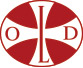 Our Lady of Dolours RC Primary School, London logo