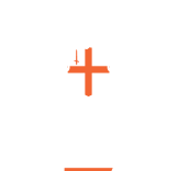 "City of London School for Girls ?€"" Prep logo"