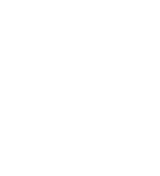 Monken Hadley  Primary School logo