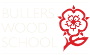 Bullers Wood School logo
