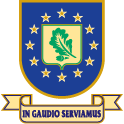 Oakwood School logo