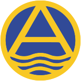 Adamsrill Primary School logo