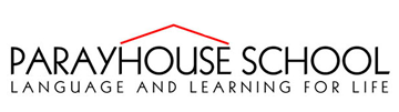 Parayhouse School logo