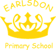 Earlsdon Primary School logo