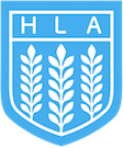 Highfield Humanities College logo