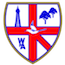 Waterloo Primary Academy logo