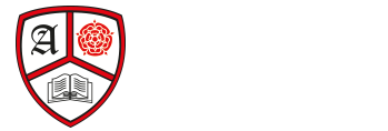 Anderton Primary School logo