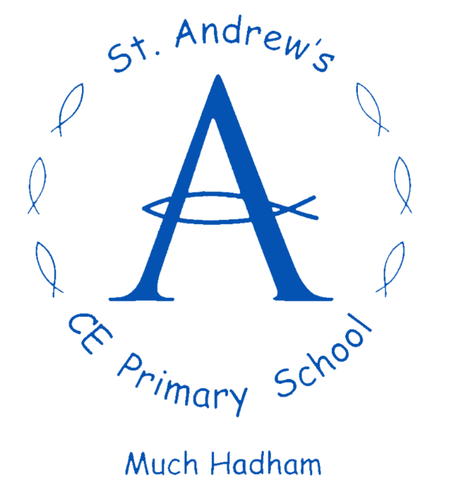 Image result for st andrews primary much hadham
