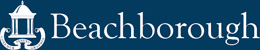 Beachborough School logo