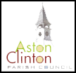 Aston Clinton School logo