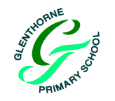 Glenthorne Community Primary School logo