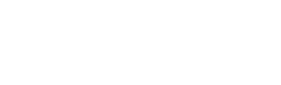 The Kingswinford School & Science College logo