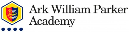 Ark William Parker Academy logo