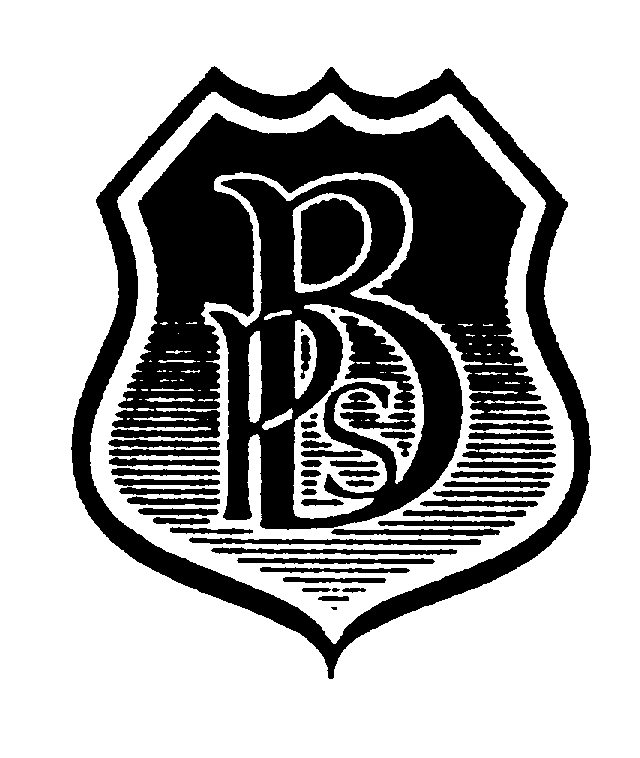 Beckingham Primary School logo